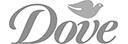 Dove_logo2