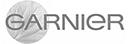 Garnier-logo2