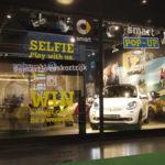 Smart Shopping K Kortrijk